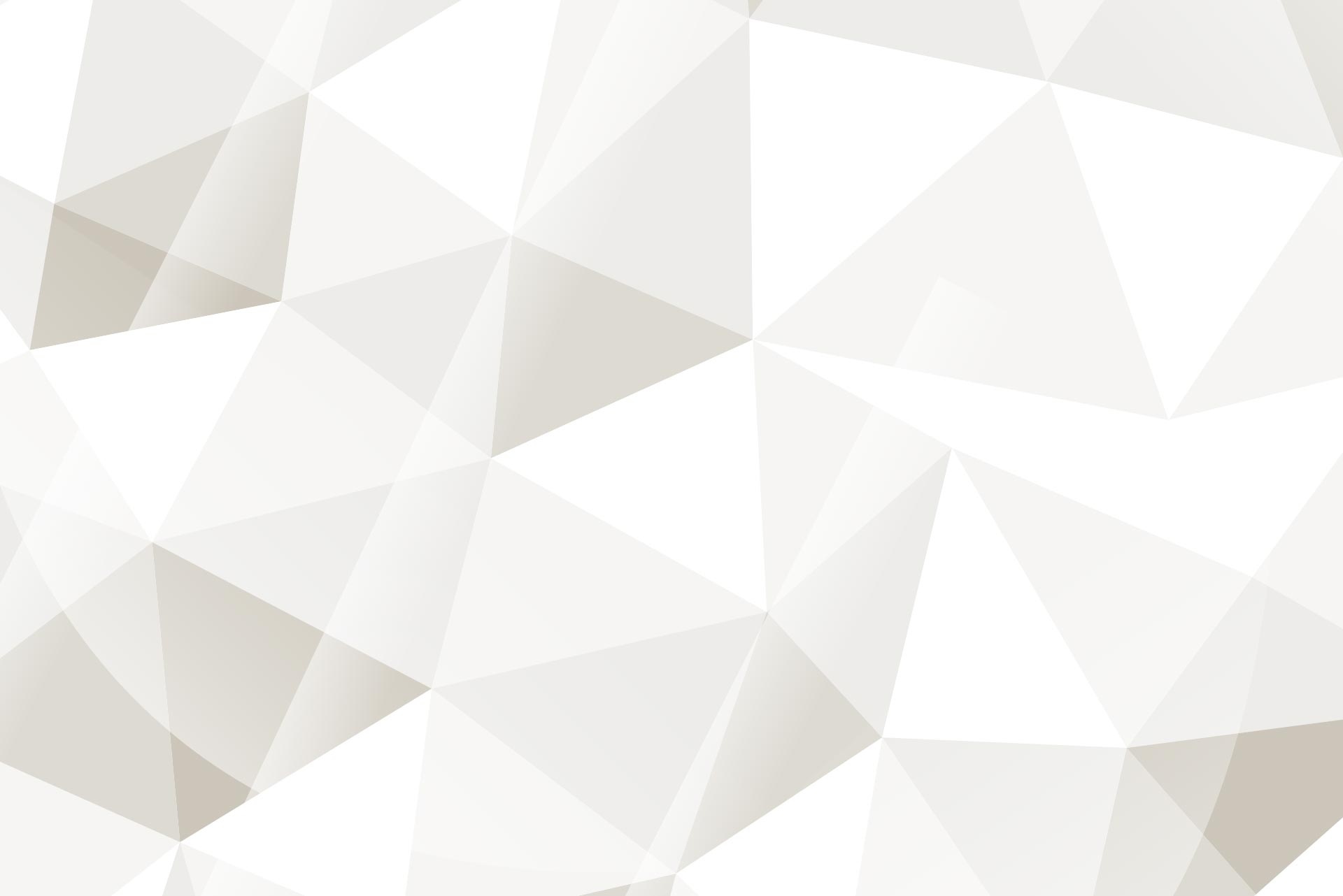 Children's Museum of Denver at Marsico Campus Image