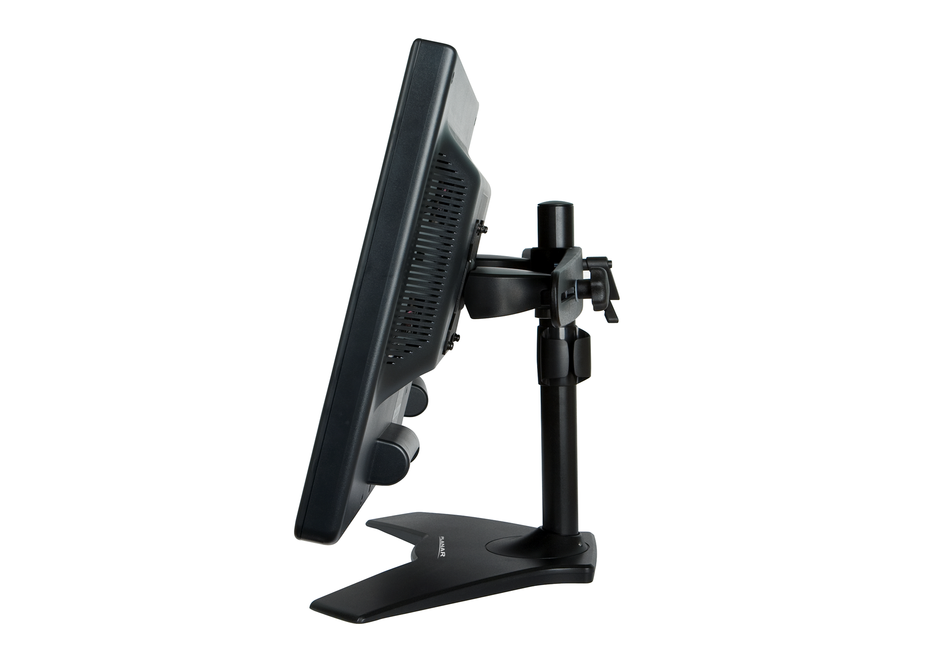Dual Monitor Stand Amp Mount Planar