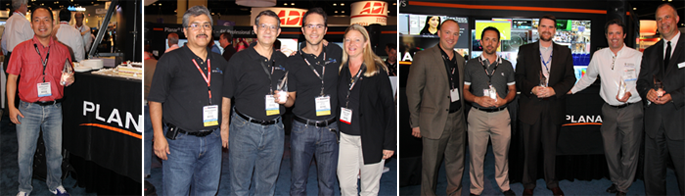 Partner -awards -infocomm -2013-7-3