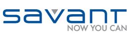 Logo _savant _101112