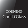 COR_GG_GLASS_BLK_SQUARE CORNERS
