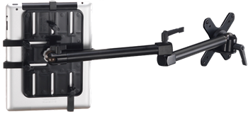VESA Mount Tablet Arm
