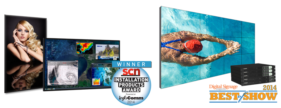 infocomm14-product-awards