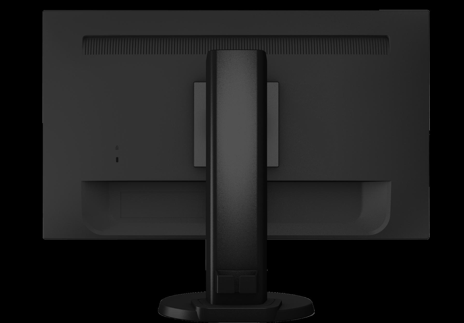 Pxl2471mw 24 Quot Lcd Monitor Planar