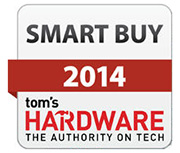 IX2850 Toms Hardware Smart Buy 2014 Logo.jpg