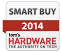 Planar IX2850 - 2014 Tom's Hardware Smart Buy