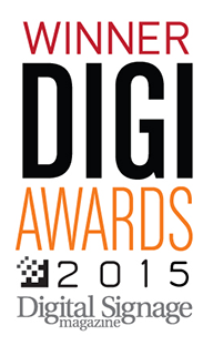DigiAwards-2015-Winner-1-15.png
