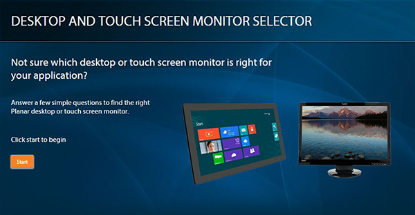 Desktop_Touch_Selector_Article.png