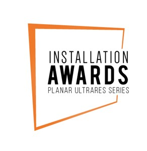 Installation Awards logo.jpg