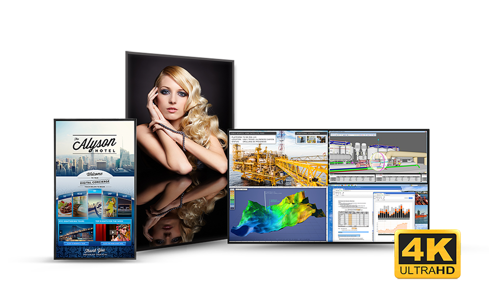 Planar-4K-LCDs-Low-Res