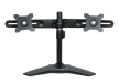dual_monitor_stand_997-5253-00_front (2)