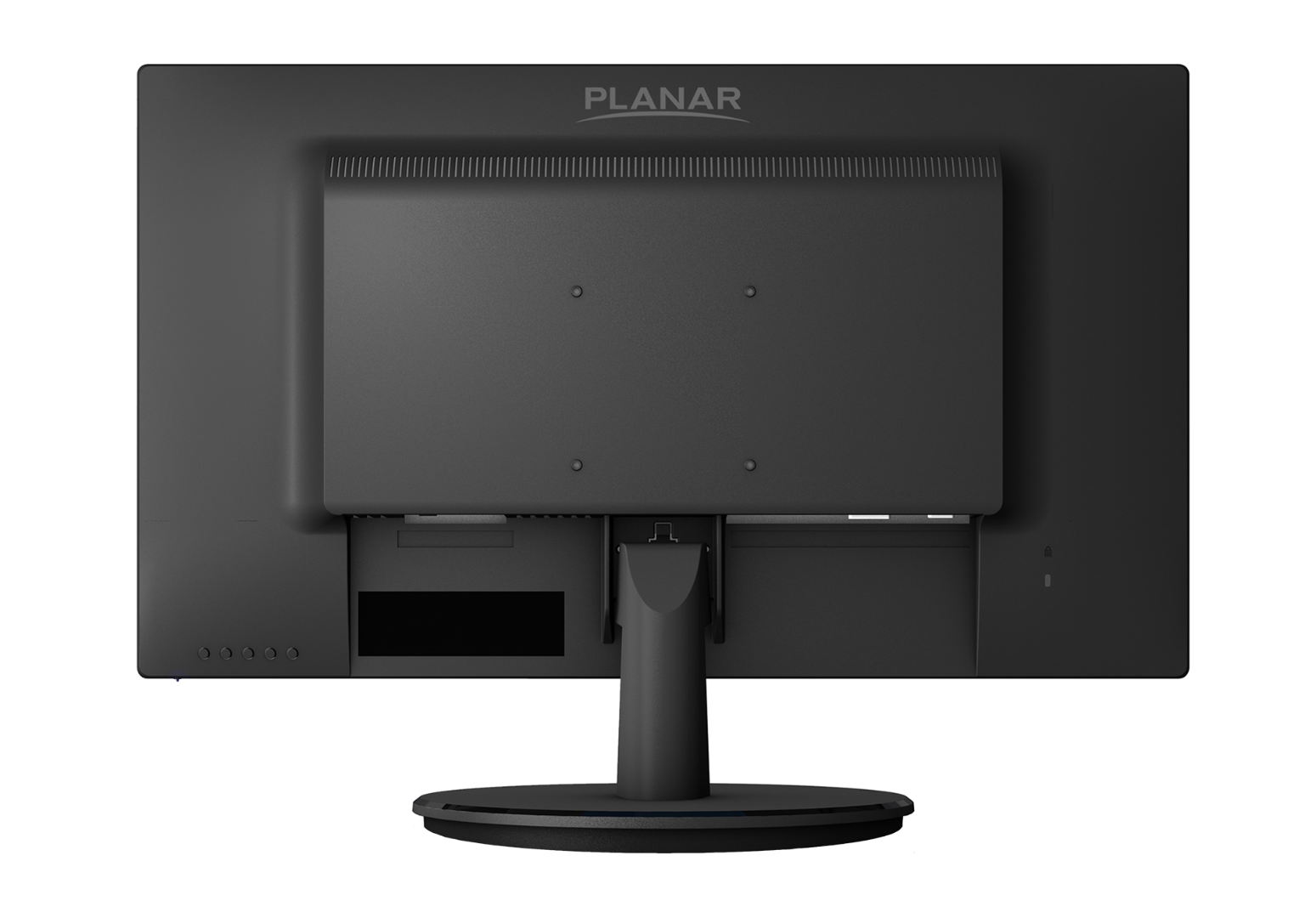 Pxn2770mw 27 Quot Lcd Monitor Planar
