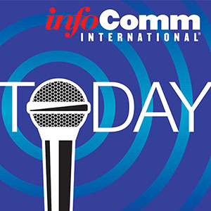 infocomm-today-300x300.jpg