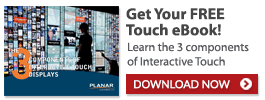 Get your free Touch eBook
