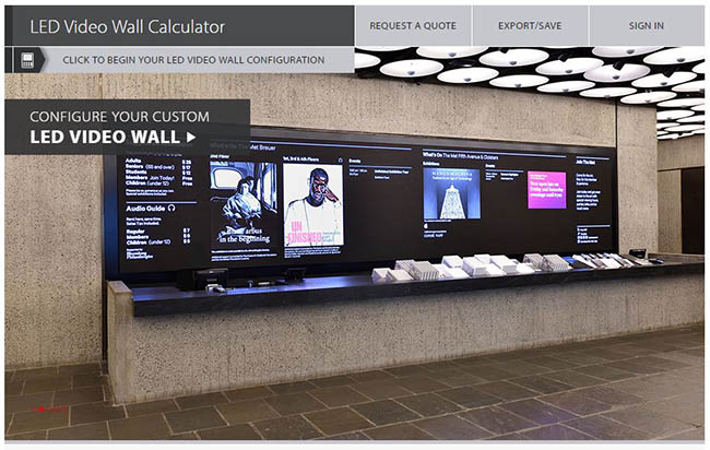 LED Video Wall Calculator.JPG