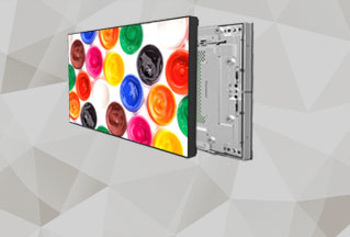Planar DirectLight Series LED Video Wall System