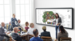 Leyard LED MultiTouch_1920x1046 - Corporate.png