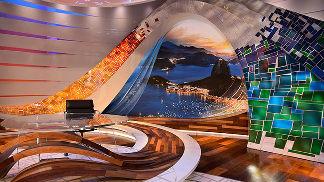 NBC Studio for Rio.jpg