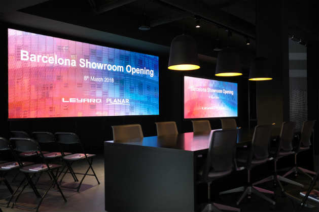BCN Showroom Image-3 News.jpg