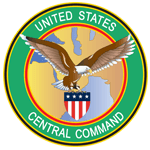 US Central Command