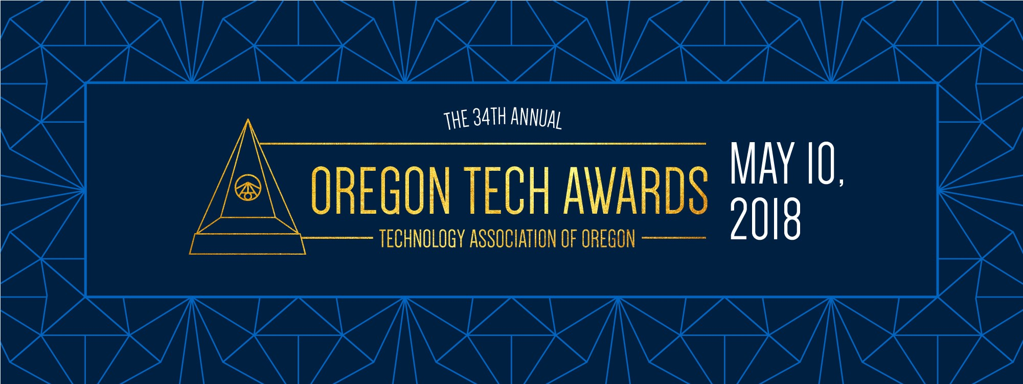Oregon Tech Awards.jpg