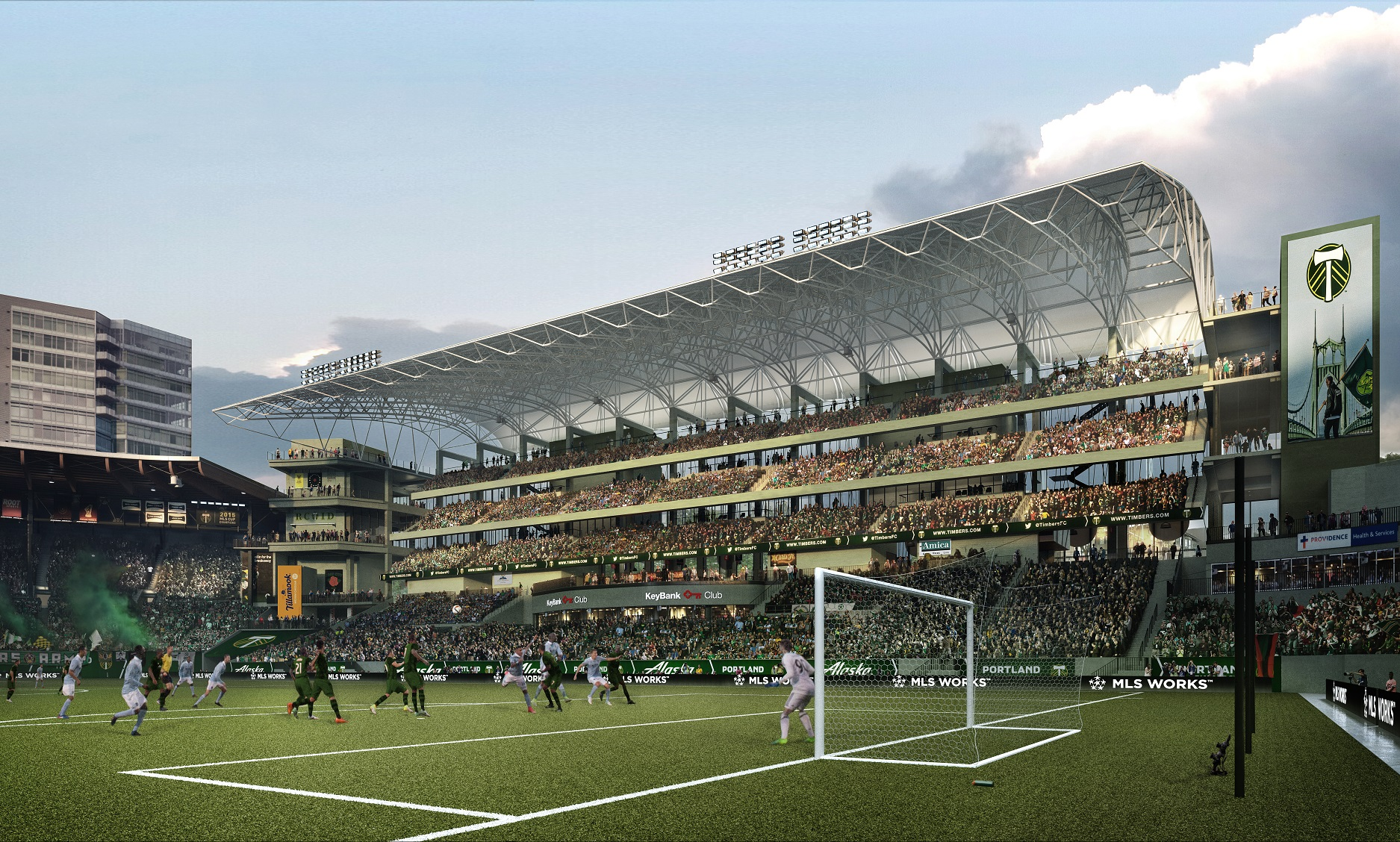 Providence Park InStadium_Low Res.jpg