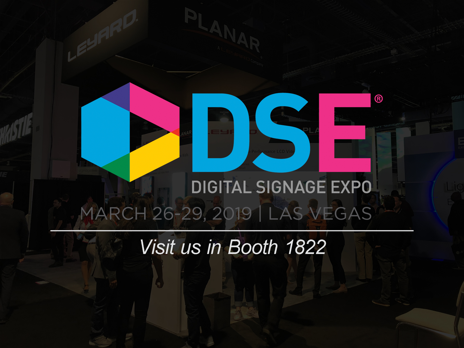DSE Press Announcement Image.jpg