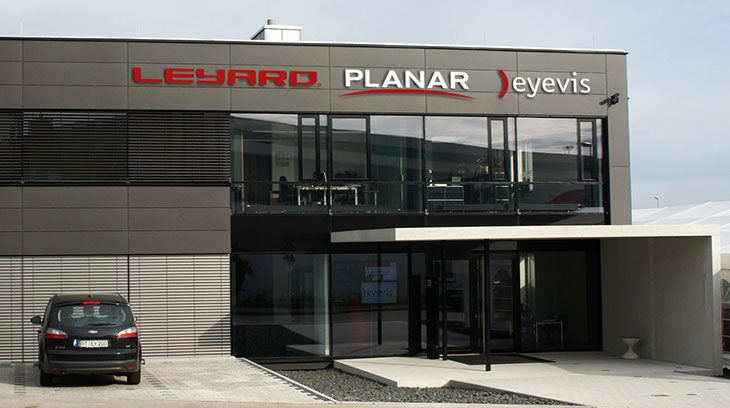germany-headquarters-showroom_730x408.jpg