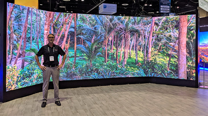 leyard-cli-flex-wall-at-infocomm-2019_730x410.jpg