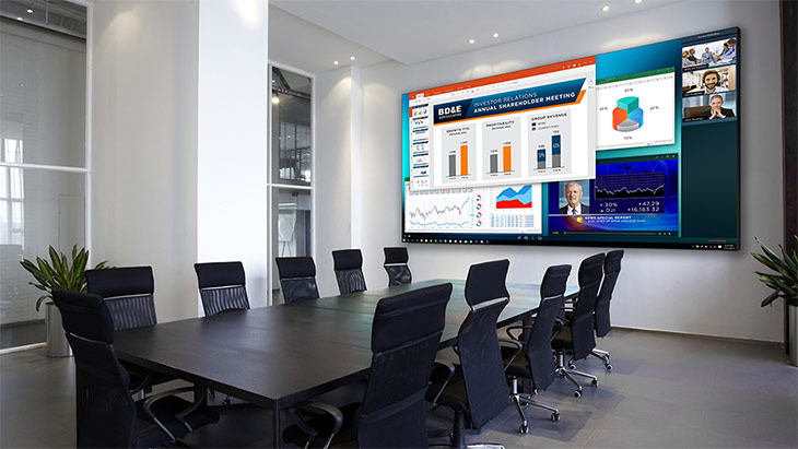 Planar Tvf Conference Room 730X411