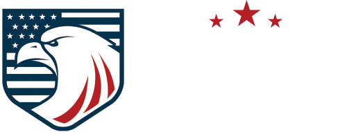 Logo for Planar Proudly Serves <br>the US Government